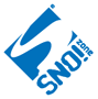 Sno Zone